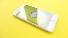 Snap Has Been Resilient despite the Correction in Tech