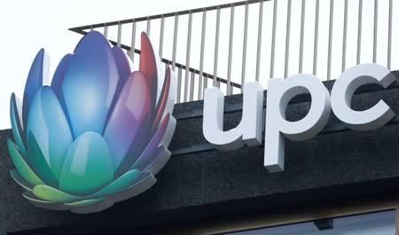 Freenet-led revolt against Sunrise's UPC deal gains allies