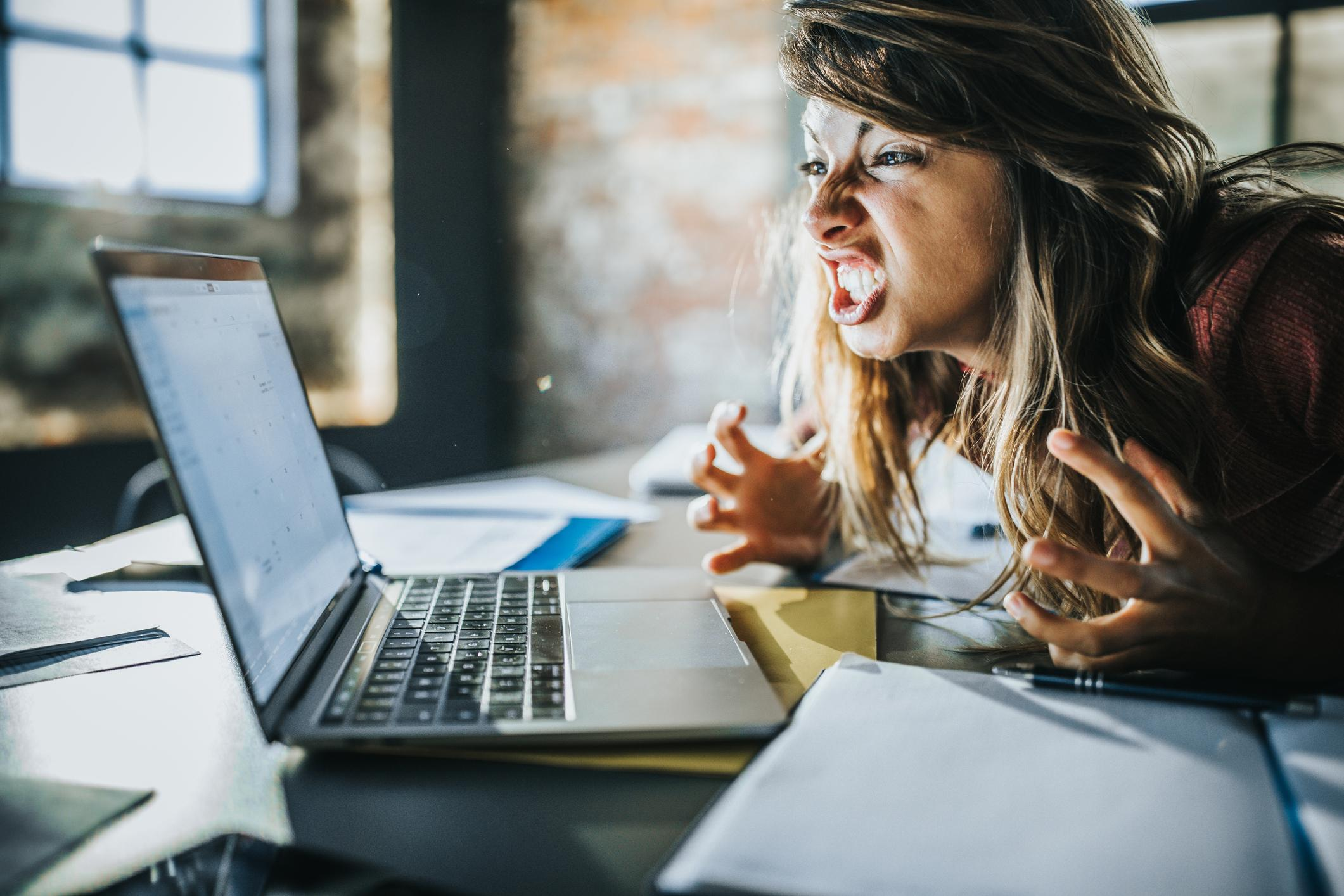 Ranked: 31 terrible email phrases you need to drop immediately
