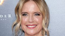 Actress Kelly Preston Dead At 57 After Battle With Breast Cancer