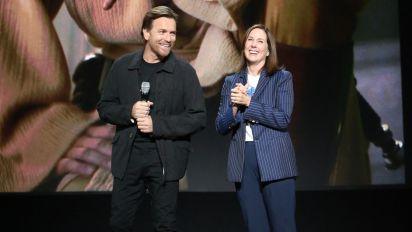 Ewan McGregor Confirms He'll Reprise Obi-Wan Kenobi Role in New Star Wars Series Coming to Disney+