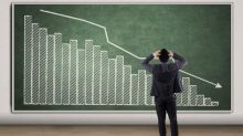Why Glaukos Corp. Stock Sank 12.8% in September