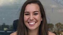 Mollie Tibbetts's cousin responds to claims that her loved one's murder is a political issue