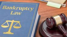 IBC delays: IBBI goes to town to bolster insolvency norms