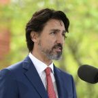 Will Trudeau ride pandemic to an early election?
