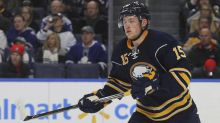 Fantasy Hockey busts: Players being overvalued in drafts