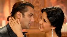 Katrina Kaif: I was 18 when I met Salman Khan and that is the most memorable thing