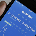 Coinbase Review 2021: Fees, Services & More