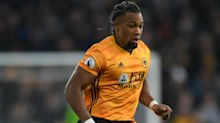 Rumour Has It: Adama Traore offered to Juve, Barca make offer for Man City defender