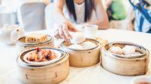 【股市新談】本港餐飲業前景及未來估值有改善的機會(彭偉新)