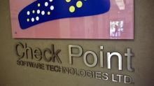Check Point Software Earnings, Revenue Beat in Q3