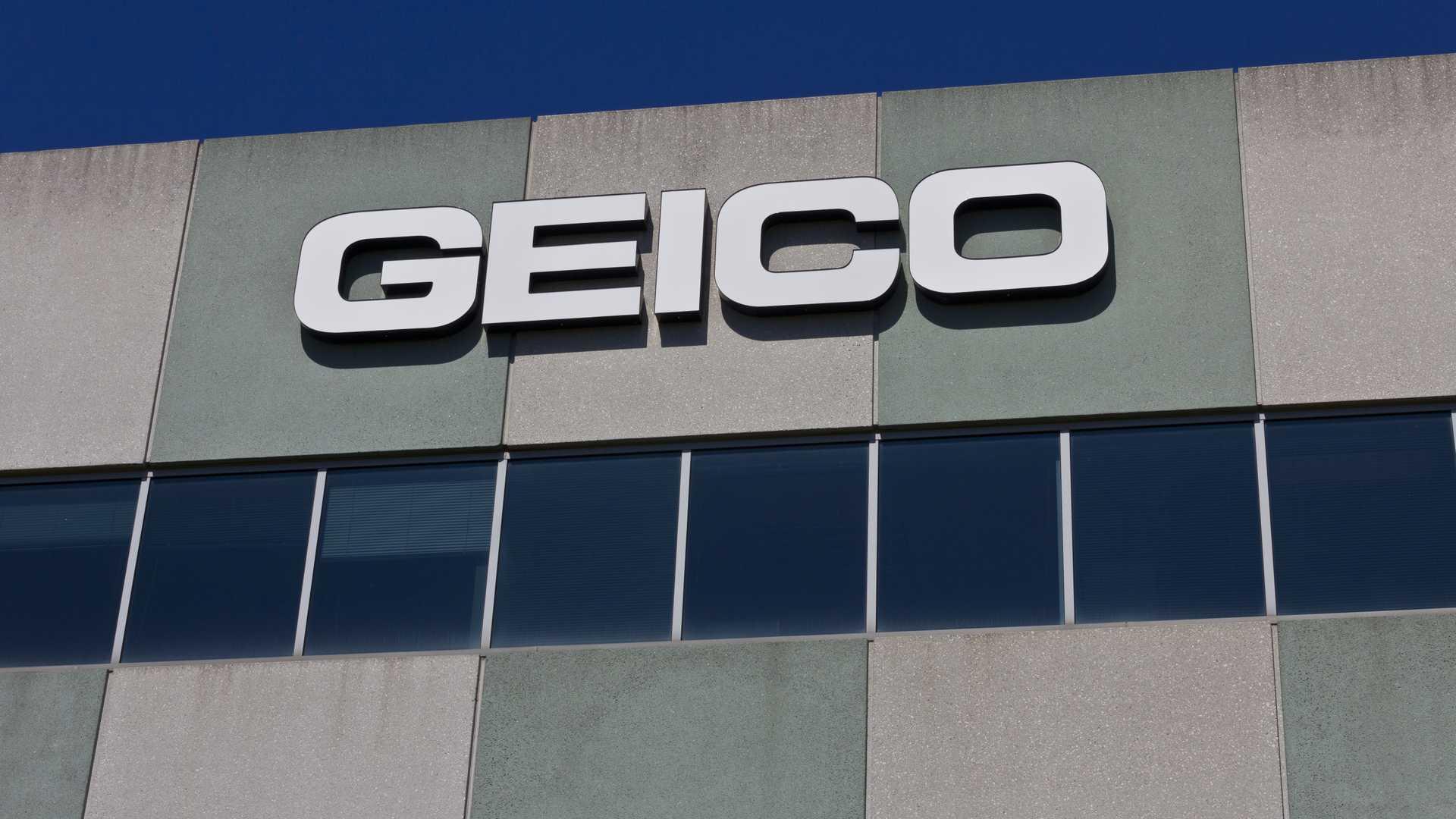 Geico Insurance Review 2020 | NerdWallet