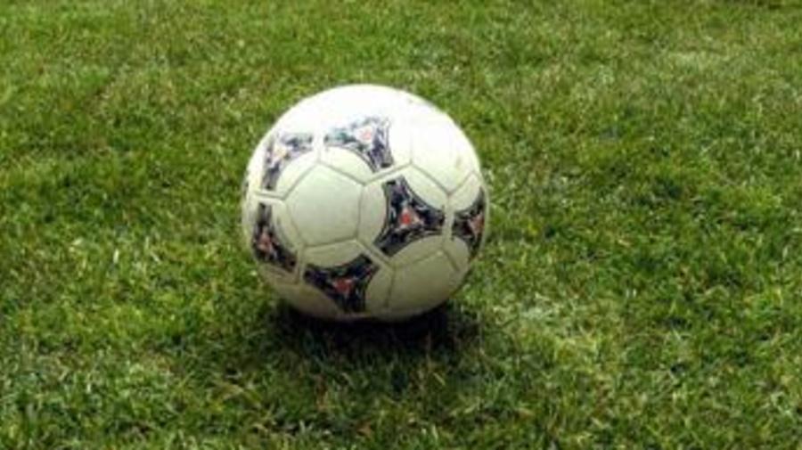 Calcio, Cosenza ripescato in B