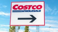 Costco's (COST) Comparable Sales Run Looks Compelling