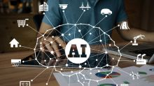4 AI Stocks That You Need to Be Watching Now