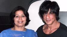 Shah Rukh Khan's Pakistani cousin Noor Jehan dies in Peshawar: Report