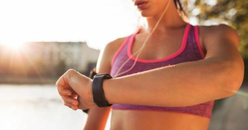 Santé - Matin, midi ou soir... Quand faut-il faire du sport ?