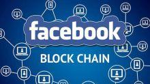 Facebook lancerà presto la sua criptovaluta?