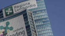 La Lombardia propone coprifuoco dalle 23 alle 5, sì del governo