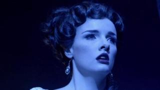 Andrew Lloyd Webber's Love Never Dies: Beneath A Moonless Sky