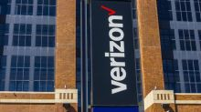 Verizon Hits 4.2 Gbps Network Speed With Carrier Aggregation