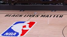 The Rush: NBA to resume play, actively exploring ways to be proactive