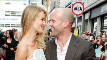 Why Bald Boyfriends Are the Best