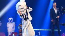 """""""The Masked Singer"""": Als die Katze enttarnt wird, schämt sich einer in Grund und Boden"""