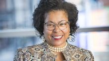 Fifth Third, Macy's, P&G execs named to list of most influential women in corporate America