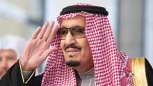 Saudi king to resume domestic tour amid Khashoggi fallout