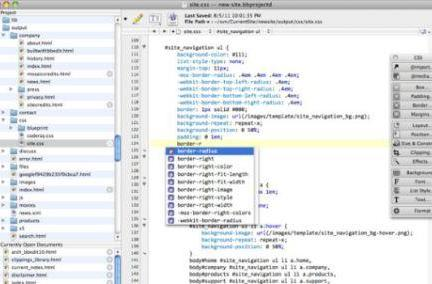 BBEdit 10.1.2 now available