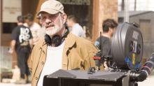 """""""Brian De Palma"""" : un très beau livre - 6 DVD pour tout savoir du réalisateur"""