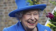 El Brexit y la novela del príncipe Harry dejan en un lugar incómodo a la reina