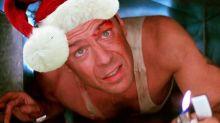 El guionista de Die Hard zanja la polémica: ¿es o no una película navideña?