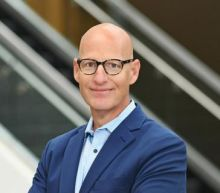 Goodyear Names Chris Helsel SVP, Global Operations And Chief Technology Officer