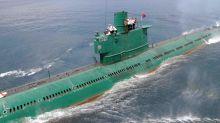 Are North Korea's Vaunted Submarines Actually Any Good?