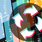 'Content network effect' makes TikTok tough to copy