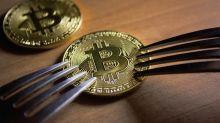 Bitcoin Cash Hard Fork Takes the Battle to Bitcoin