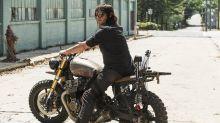 """Die achte Staffel von """"The Walking Dead"""": Alles, was wir wissen (und wissen wollen)"""