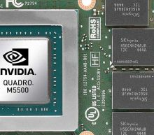 Nvidia Leads 5 Top Stocks Near Buy Points With China Trade Deal In Focus