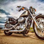 Harley-Davidson (HOG) Q3 Earnings Beat Estimates, Up Y/Y