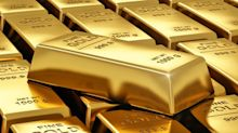 Price of Gold Fundamental Daily Forecast – Bullish Factors Lining Up, but Where are the Buyers?