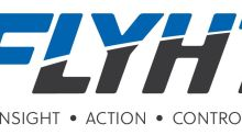 FLYHT Reports Fourth Quarter and Full Year 2020 Results, Provides Corporate Update
