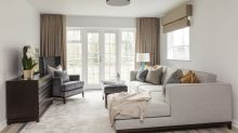 ​How to make a room look bigger - The homify guide