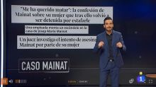TVE cancela 'La pr1mera pregunta' tras tres programas