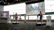 StanChart Singapore Marathon to be in hybrid format with virtual race, augmented reality