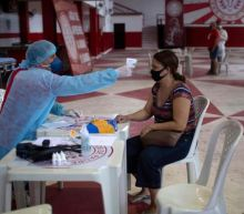 Coronavirus: US suspends travel from Brazil for foreigners