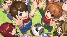 Confirman lanzamiento de Harvest Moon: Light of Hope Special Edition Complete
