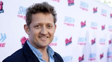 'Bill & Ted' icon Alex Winter says abuse left him with PTSD
