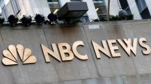 NBC News plans online streaming service to attract younger viewers